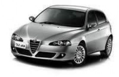 AlfaRomeo_147_tsokassound
