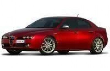 AlfaRomeo_159_tsokassound