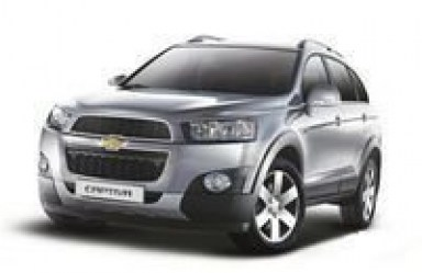 CHEVROLET_CAPTIVA-stocksound.eu