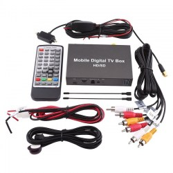 DVB-T-Mobile-Car-Digital-TV-Box-stocksound78